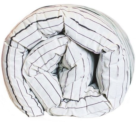 Кровать с туалетом противопролежневый матрас